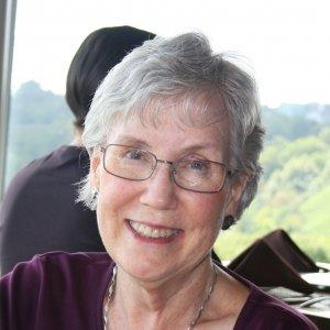Beth Sargent, IBCLC